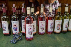 winnica julia wina